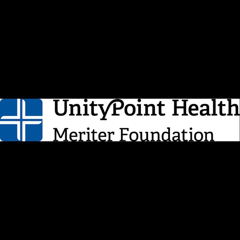 Unity Point Health/Meriter